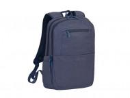 "Рюкзак для ноутбука 15.6"" 7760, синий"
