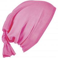 Многофункциональная бандана Bolt, розовый неон