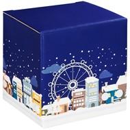Коробка Merry Spin