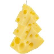 Свеча Cheesy Easy
