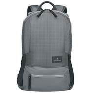 Рюкзак Altmont 3.0 Laptop, серый