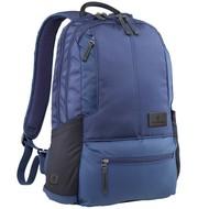 Рюкзак Altmont 3.0 Laptop, синий