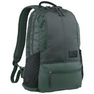 Рюкзак Altmont 3.0 Laptop, зеленый