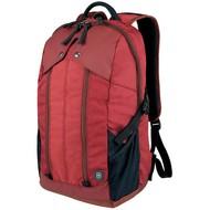 Рюкзак Altmont 3.0 Slimline, красный