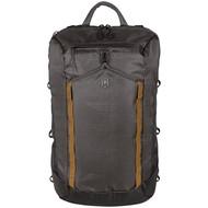 Рюкзак Altmont Compact Laptop, серый