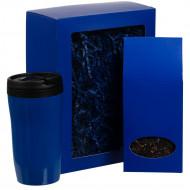 Набор Taiga, синий