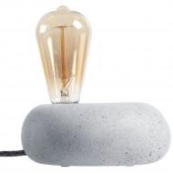 Лампа настольная Share-On-Stone