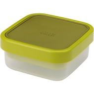 Ланчбокс для салатов GoEat, зеленый