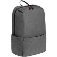 Рюкзак Burst Locus, серый