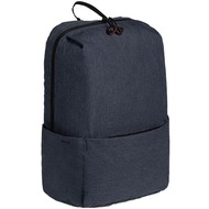 Рюкзак Burst Locus, темно-синий