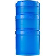 Набор контейнеров ProStak Expansion Pak, бирюзовый