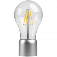 Левитирующая лампа FireFly, без базы