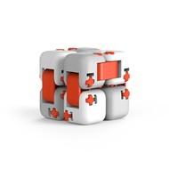 Игрушка-антистресс Mi Fidget Cube