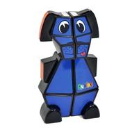 Головоломка «Собачка Рубика»