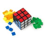 Головоломка «Кубик Рубика. Сделай сам»