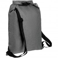 Рюкзак Burst Reliable, серый
