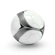 Футбольный мяч Dribbling