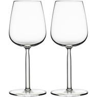 Набор бокалов для белого вина Senta