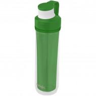 Бутылка для воды Active Hydration 500, зеленая