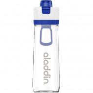 Бутылка для воды Active Hydration 800, синяя