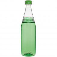 Бутылка для воды Fresco, зеленая