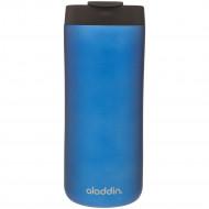 Термокружка Aladdin 350, синяя