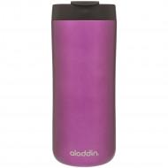 Термокружка Aladdin 350, фиолетовая