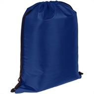 Рюкзак-холодильник Cool Hike, синий