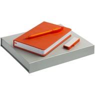 Набор Addendum, оранжевый
