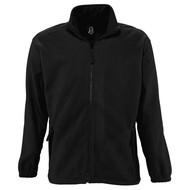 Куртка мужская North 300, черная