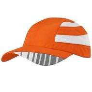 Бейсболка Ben Nevis, оранжевая