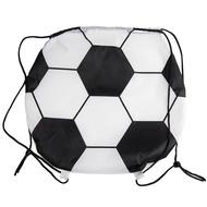 Рюкзак для обуви (сменки) илифутбольного мяча