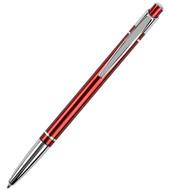 Ручка шариковая SHAPE
