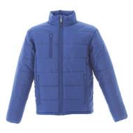 Куртка OSAKA