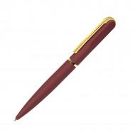 Ручка шариковатя FARO, покрытие soft touch