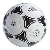 Мяч футбольный Tango Rosario