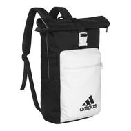 Рюкзак Athletics Core, черный с белым