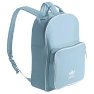 Рюкзак Classic Adicolor, светло-голубой