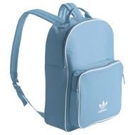 Рюкзак Classic Adicolor, голубой
