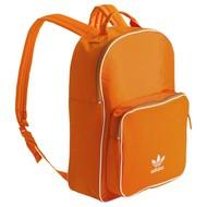 Рюкзак Classic Adicolor, оранжевый