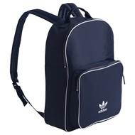 Рюкзак Classic Adicolor, темно-синий