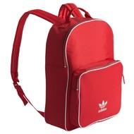 Рюкзак Classic Adicolor, красный