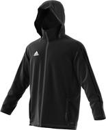Куртка мужская Condivo 18 Storm, черная