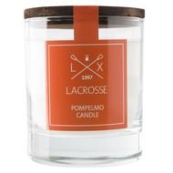 Свеча ароматическая Pompelmo