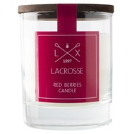 Свеча ароматическая Red Berries