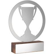 Награда Acme, кубок