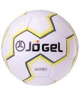 Футбольный мяч Jogel Intro