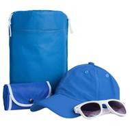 Набор Sunny Bay, синий