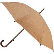 Зонт-трость Sobral