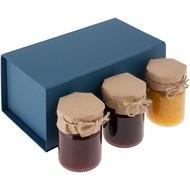 Набор Jam Jar, синий